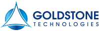 Goldstone Technologies Limited (GTL)